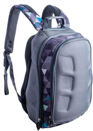 Школьные рюкзаки длямальчика рюкзаки air max