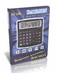 калькулятор Skainer Sh-102 инструкция - фото 11