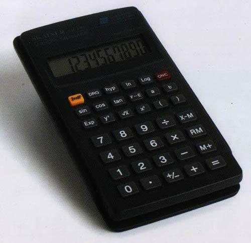 Калькулятор skainer sh-102 инструкция